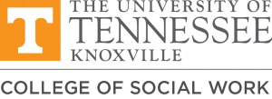 College of Social Work | The University of Tennessee Knoxville