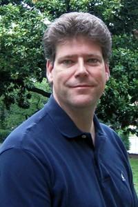 Philip Green, PhD