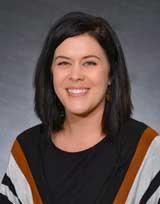 Stacia Martin-West, PhD